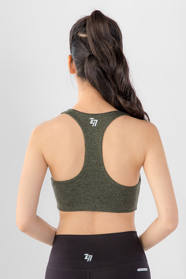 ao-bra-yoga-the-thao-mau-xanh-reu-h8b20