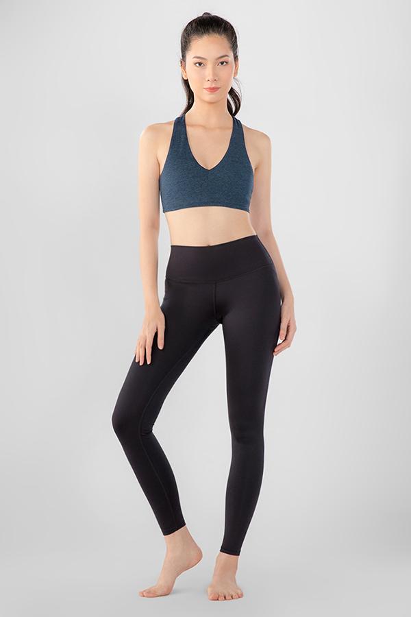 ao-bra-yoga-the-thao-xanh-h8b30