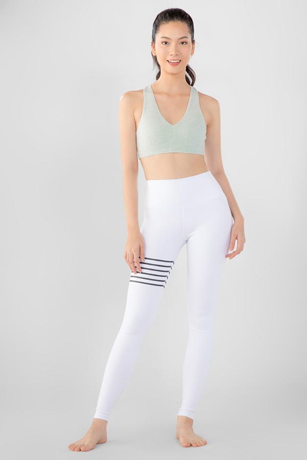 ao-bra-yoga-sports-bra-mau-xanh-nhat-h8b60