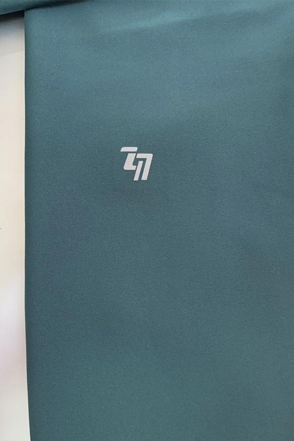quan-dai-cap-cao-xanh-h9a20