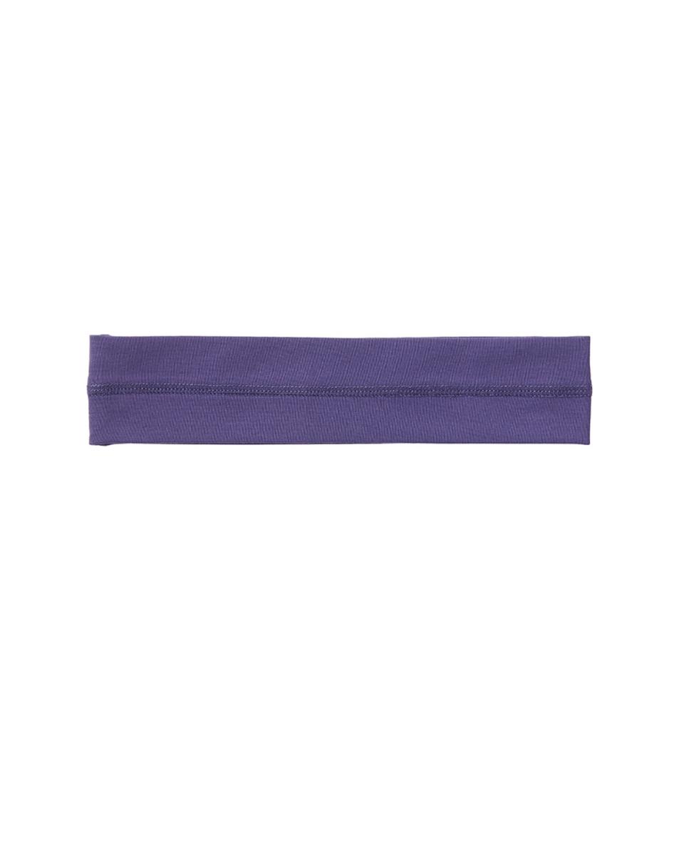 hh247-headband