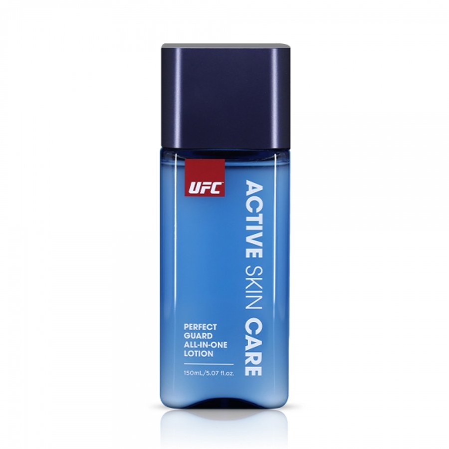 KEM DƯỠNG UFC PERFECT GUARD ALL- IN- ONE LOTION(150ml)