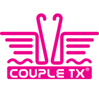 Shop COUPLE TX