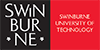 Study at Swinburne