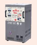 Ổn Áp Robot Reno 10KVA (150-250V) - Reno 818
