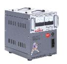 Ổn Áp Robot SP09 8KVA (150-250V)