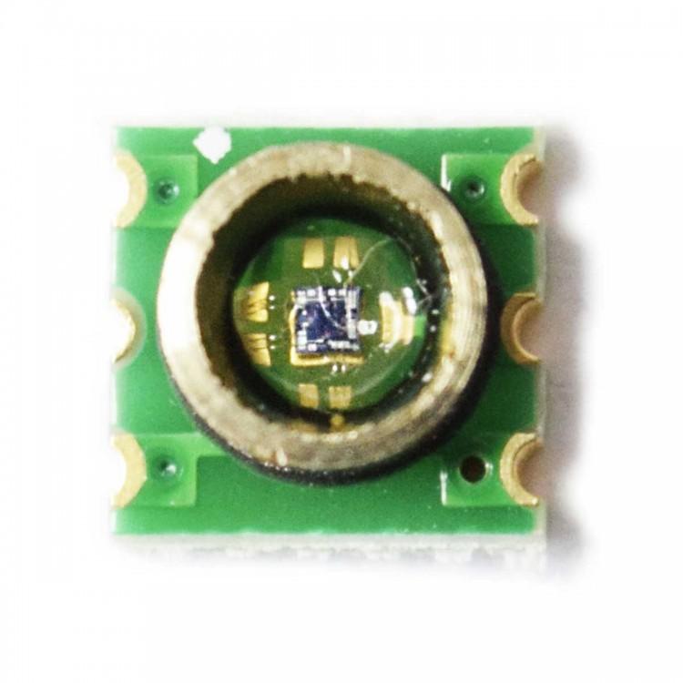 A0103 - Cảm biến áp suất MD-PS002 150KPa