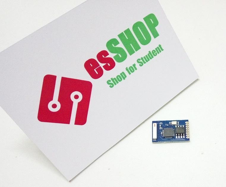 A0110 - Module wifi ESP8266 ESP-11