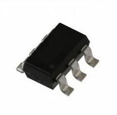 A0207 - IC cảm ứng điện dung TTP223-BA6