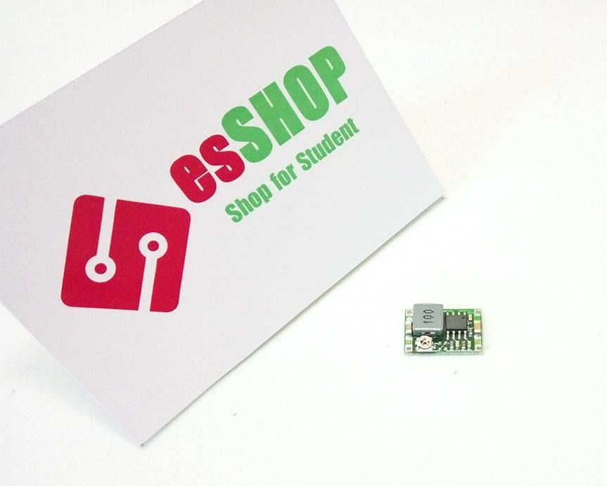 B0244 - Module biến áp mini360 HM 3A