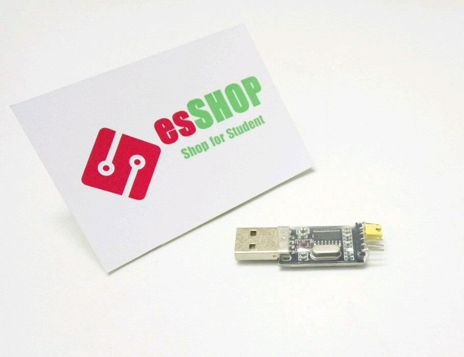 B0343 - Mạch Giao Tiếp USB UART CH340G