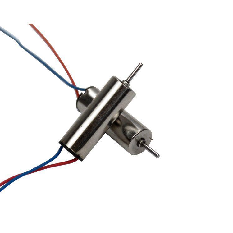 B0435 - Động cơ coreless 720
