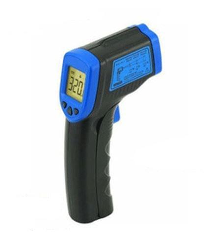 Z3321B109 - Súng hồng ngoại đo nhiệt độ định vị SMART SENSOR AS320+