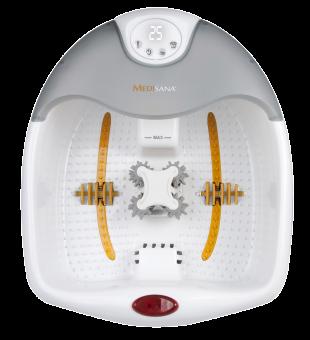 Bồn massage chân Medisana FS885 (FS-885)