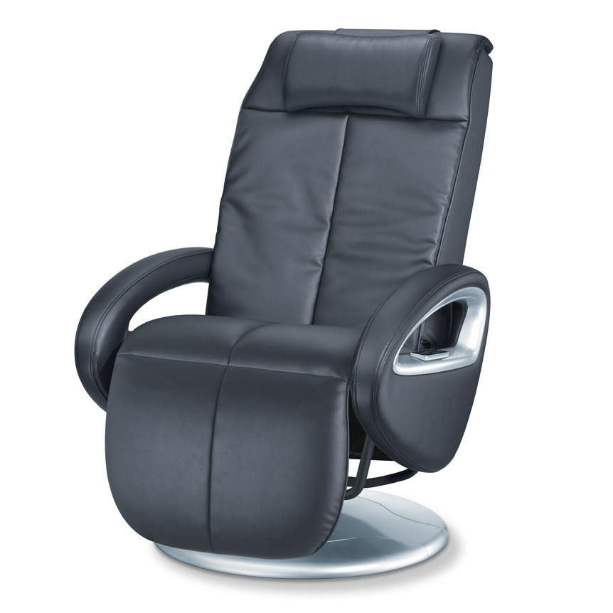 Ghế massage Thư Giãn, Đọc Sách Beurer MC3800
