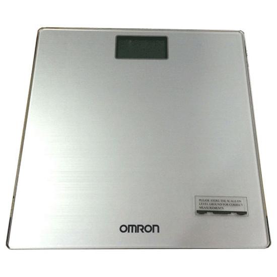 Cân điện tử Omron HN-286