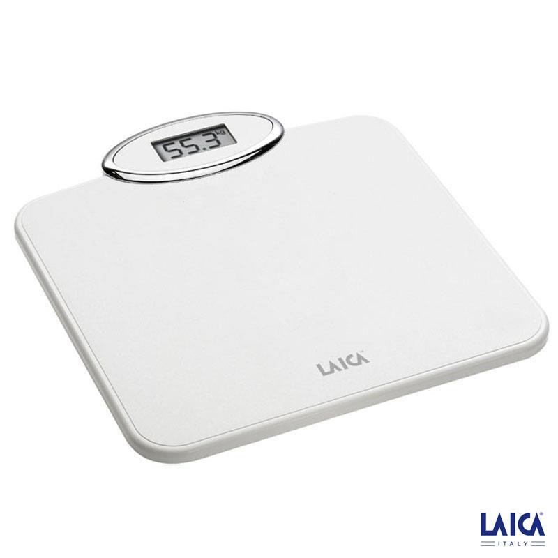 Cân sức khỏe điện tử Laica PS1034
