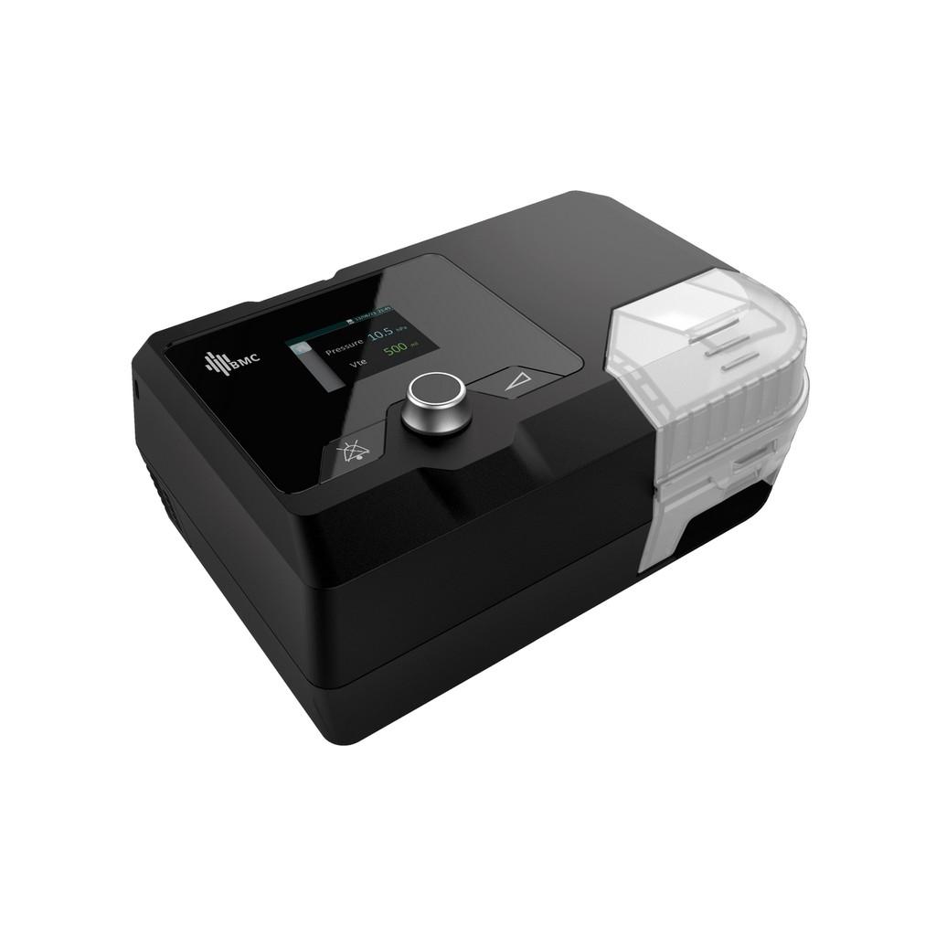 Máy trợ thở BMC AUTO CPAP G2S A20 (liên tục thở 1 áp lực dương)