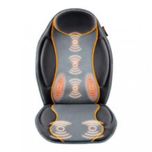 Đệm massage ô tô có con lăn Medisana MCC
