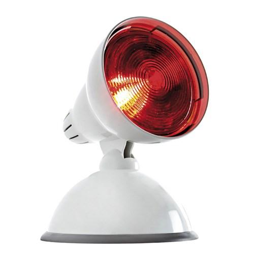 Đèn Hồng ngoại IRH 100W