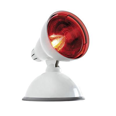 Đèn hồng ngoại Medisana IRL 150
