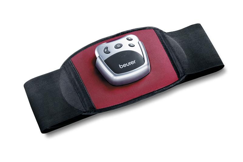 Máy massage xung điện đai bụng Beurer EM30 (EM-30)