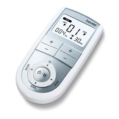 Máy massage xung điện Beurer EM41