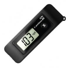 Máy đo đường huyết CareSens N mini