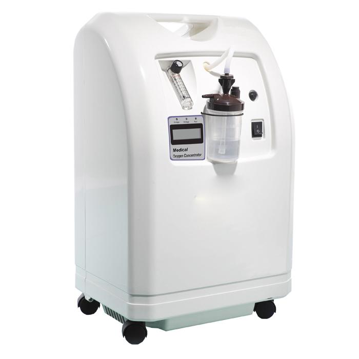 Máy tạo oxy 3 lít/phút ALPOK2