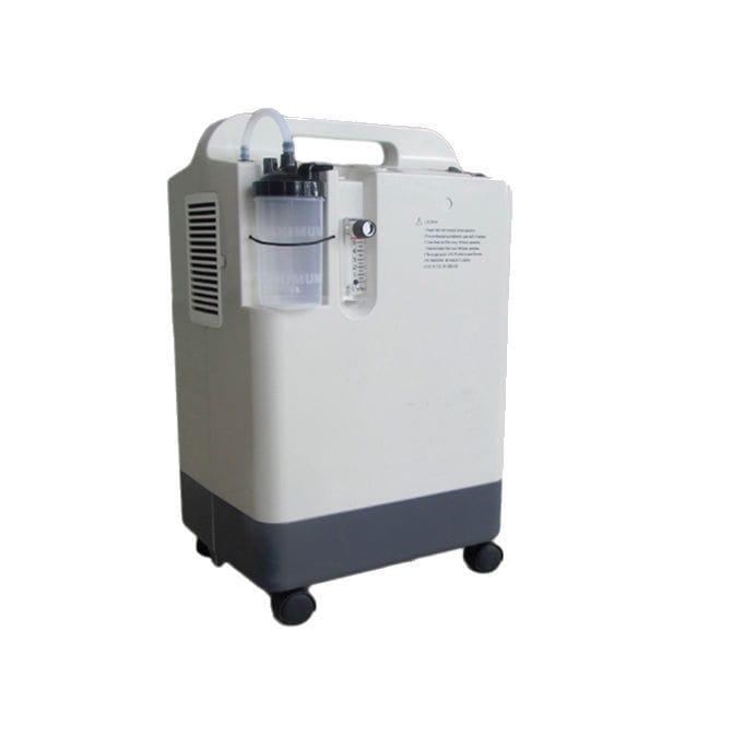 Máy tạo oxy 3 lít/ phút JAY 3
