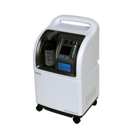 Máy tạo oxy SYSmed OT-Elite 5L / phút