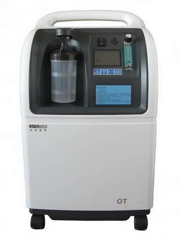 Máy tạo oxy SYSmed OT-Elite 3L / phút