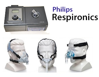mask tho may philips