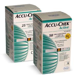 Phụ kiện máy đo đường huyết Accu chek