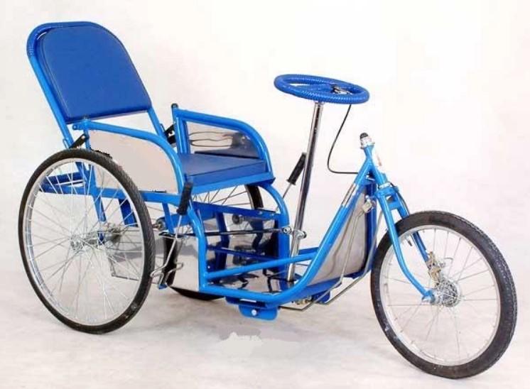 xe lăn dành cho người khuyết tật