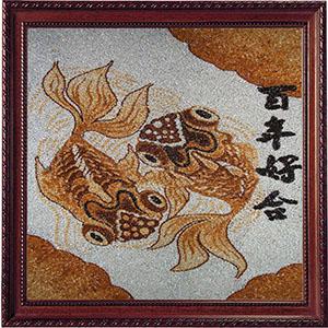 Đôi Cá
