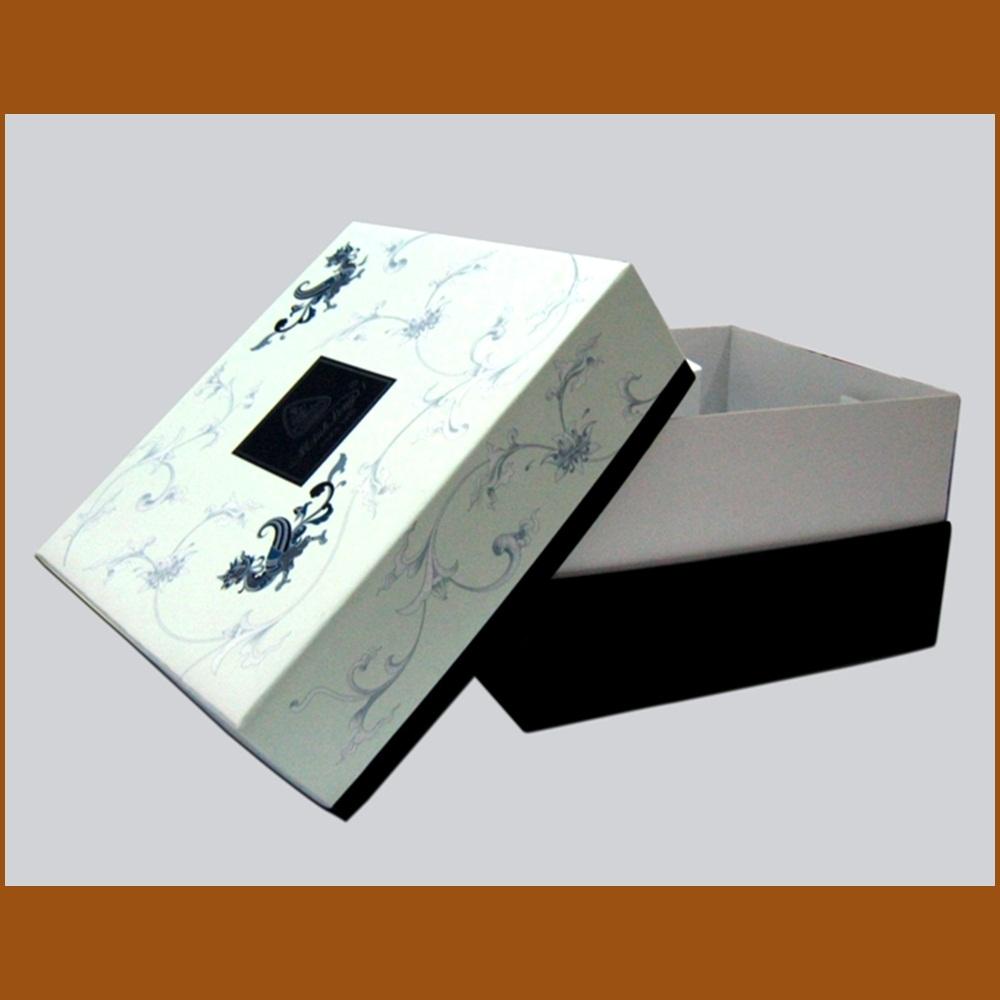 Hộp quà cao cấp 1010- 03