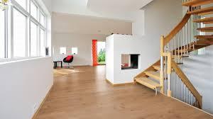 Thông tin về sàn gỗ công nghiệp