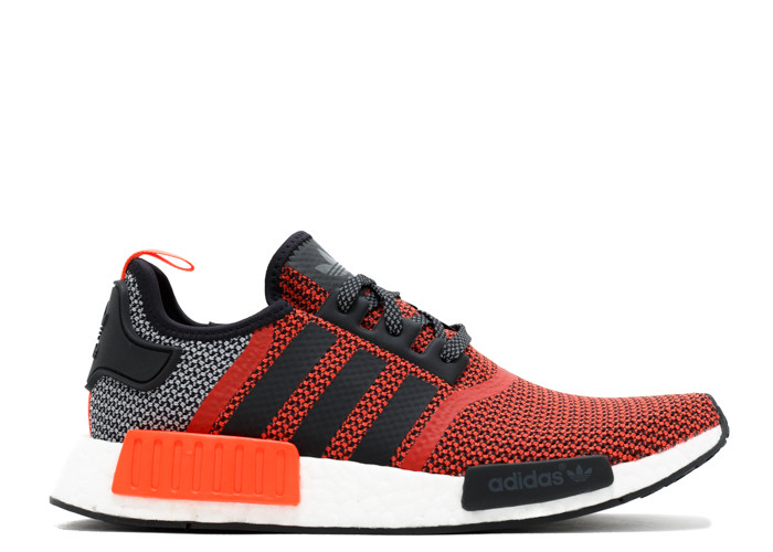 adidas nmd r1 lush red. Black Bedroom Furniture Sets. Home Design Ideas