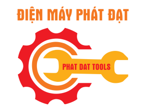 Phatdattools