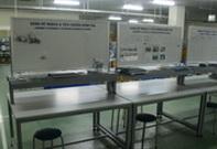 BÀN THAO TÁC BT002
