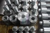 Tiện CNC  CX0655