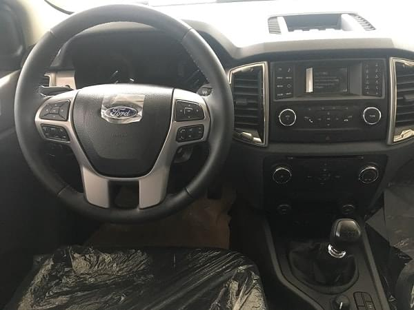 Ford-Ranger-XLT-2.2L-4X4-AT-2018-7