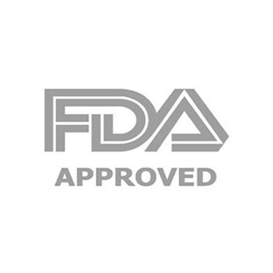 FDA – US.STANDARDS