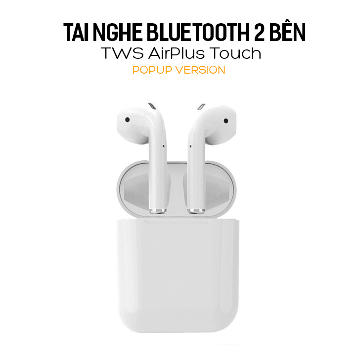 tai-nghe-bluetooth-2-ben-remax-tws-airplus-touch-tang-kem-cap-sac-lightning-nut-