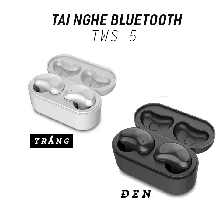 tai-nghe-bluetooth-2-ben-remax-tws-5-kem-dock-sac
