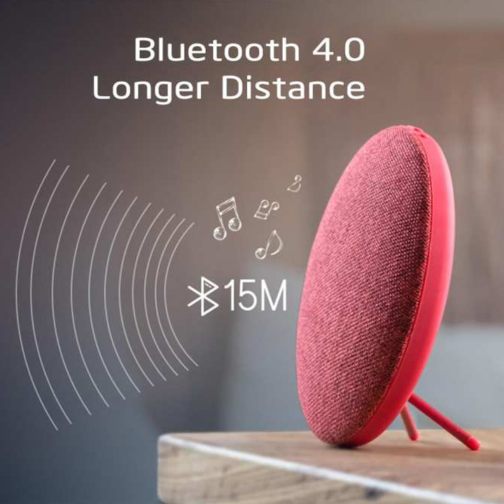 Loa Bluetooth Remax M9