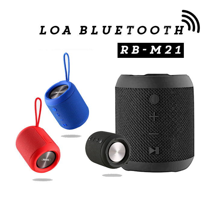 loa-bluetooth-remax-tws-rb-m21-co-the-ket-noi-2-loa-chong-nuoc-chuan-ip5x