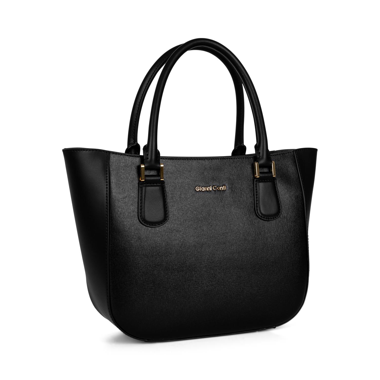Túi xách nữ - 1240825BLA