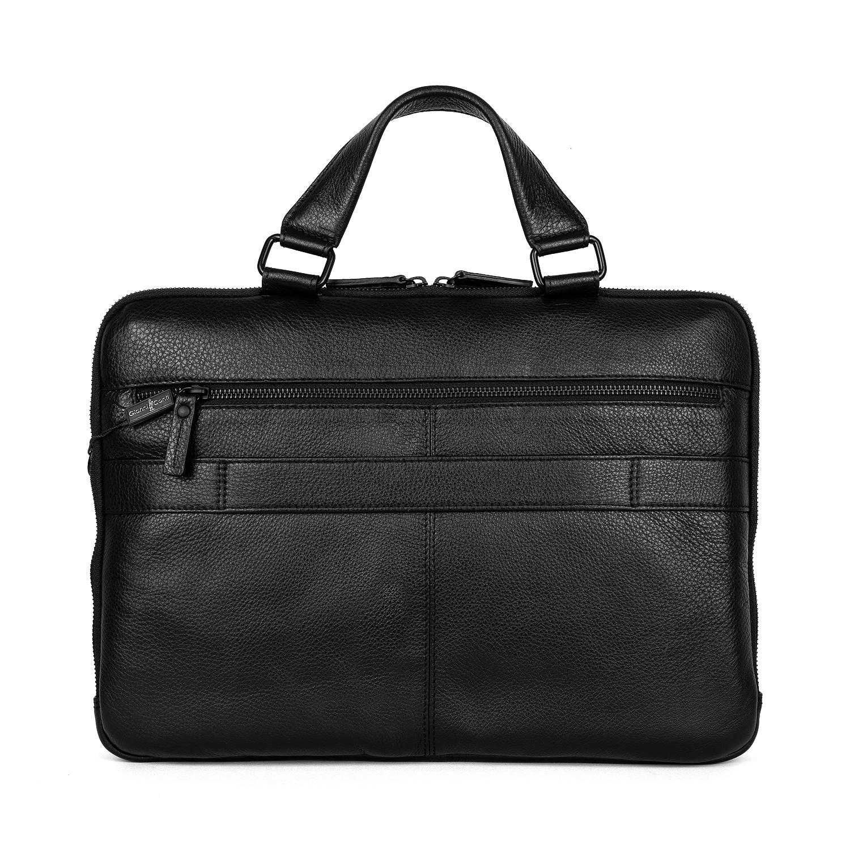 Túi xách laptop nam - 1811341BLA